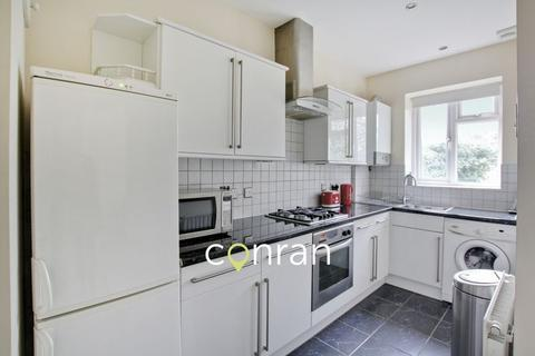 1 bedroom apartment to rent - Greenwich South Street, Greenwich, SE10