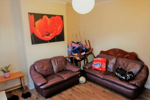 2 bedroom house to rent - Carberry Place, Leeds