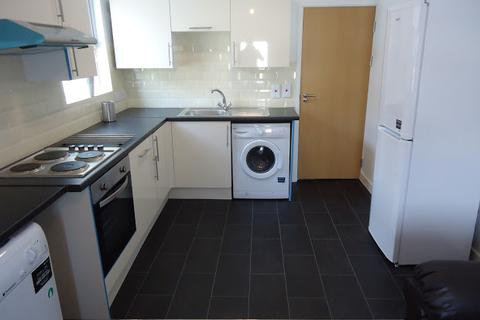 3 bedroom flat to rent - Woodville Road, Cathays, cardiff, CF24