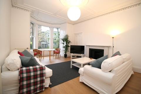 3 bedroom flat to rent - Gillespie Crescent, Bruntsfield, Edinburgh EH10