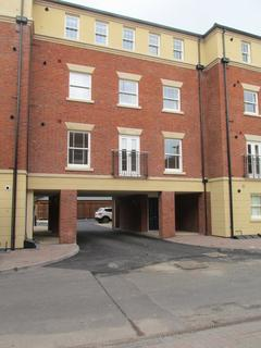 2 bedroom apartment to rent - The Old Meadow,