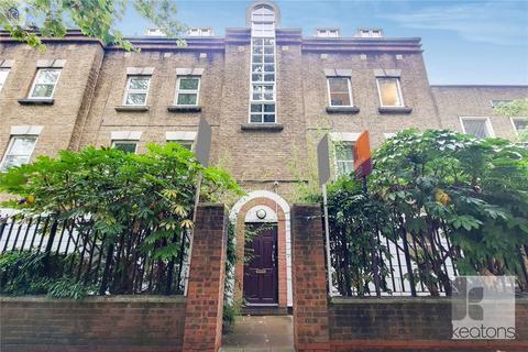 2 bedroom flat to rent - Beatrice House, 43 Stepney Green, London, E1
