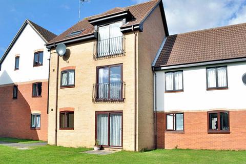 1 bedroom apartment to rent - Regents Court, (off Albert Street), Grantham