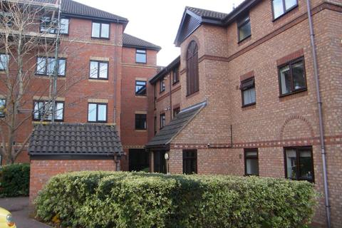 2 bedroom apartment to rent - Thorpe Park