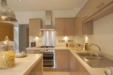 3 bedroom apartment to rent - Merchants Place, Bury St. Edmunds