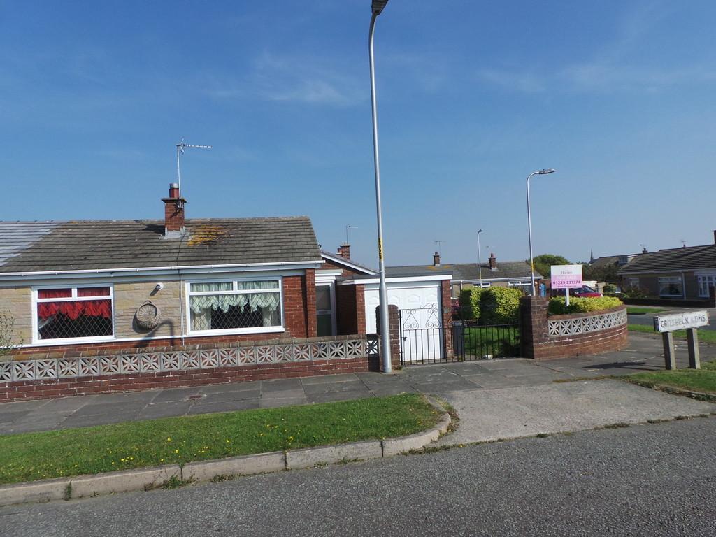 Properties To Rent Walney