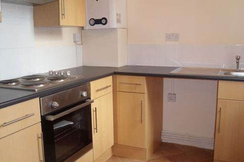 1 bedroom flat to rent - ONE BEDROOM PROPERTY Ash Tree Road, Manchester