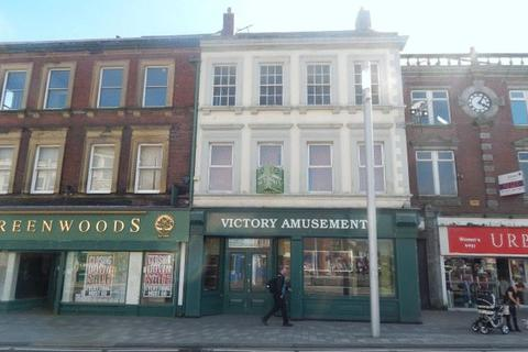 Property for sale - Waterloo Road, Blyth Northumberland