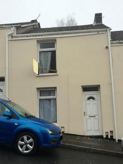 2 bedroom house to rent - Peters Terrace, Waun Wen, Swansea.
