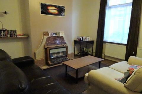 2 bedroom house to rent - Thornville Street, Leeds