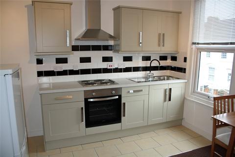 1 bedroom apartment to rent - Waylen Street, Reading, Berkshire, RG1