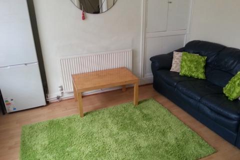 3 bedroom house to rent - 32 Kelsall Terrace Hyde Park Leeds West Yorkshire