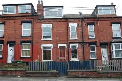 2 bedroom terraced house - Ashton Grove, Leeds