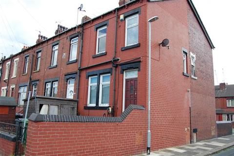1 bedroom terraced house - Longroyd Avenue, Leeds