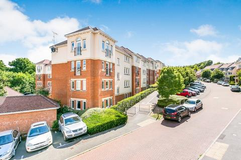 1 bedroom apartment to rent - Queripel Close, Tunbridge Wells