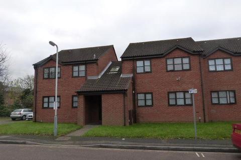 1 bedroom flat to rent - Boltons Lane, Harlington, UB3 5BH