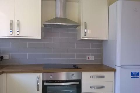 4 bedroom house share to rent - 4 Bedroom on Filey Road, Fallowfield