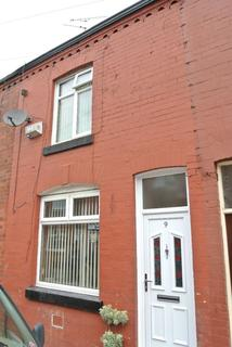 2 bedroom terraced house to rent - Arnold Grove