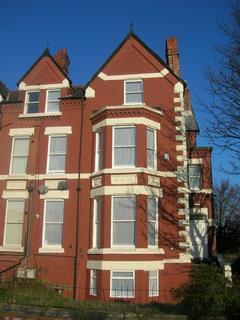 1 bedroom flat for sale - Newsham Park