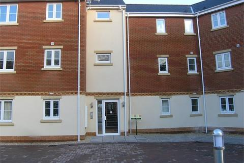 2 bedroom flat to rent - Rowsby Court, Pontprennau, Cardiff, Wales