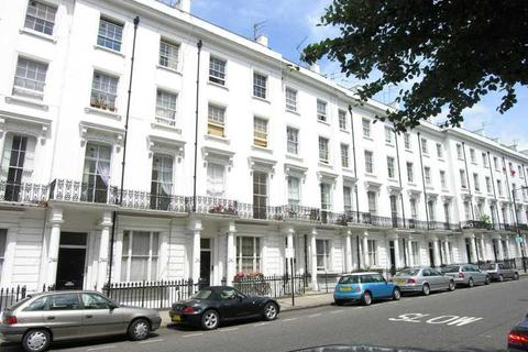 1 bedroom apartment to rent - Gloucester Terrace, Bayswater, London, W2