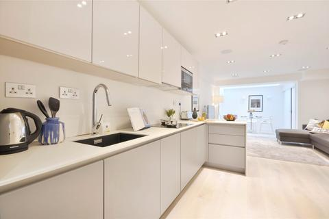 2 bedroom house for sale - Sumatra Road, West Hampstead, NW6