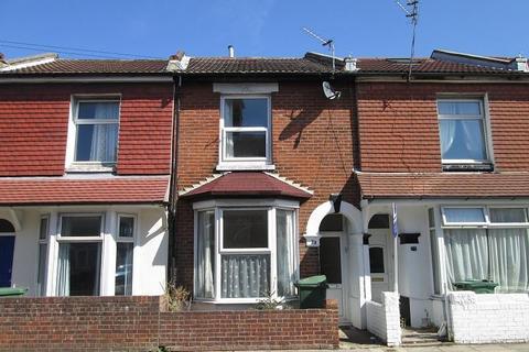 3 bedroom house to rent - Jessie Road, Southsea, PO4