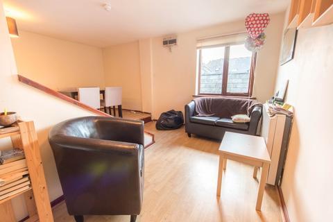 2 bedroom flat to rent - Great Darkgate St, Aberystwyth