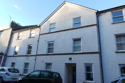 2 bedroom apartment to rent - Apartment 3 Soulby House