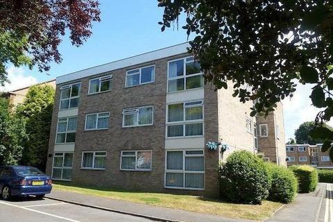 1 bedroom apartment to rent - Beckenham Grove, Bromley