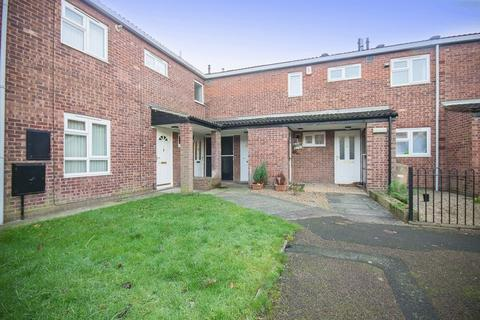 1 bedroom apartment to rent - FARNDALE COURT, CODBECK CLOSE, ALVASTON