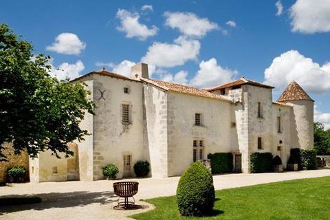 6 bedroom cottage  - Angoulême, Charente, Poitou-Charentes