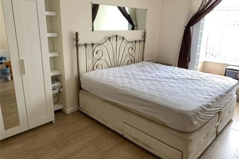 5 bedroom house share to rent - Rhondda Street, Mount Pleasant, Swansea,