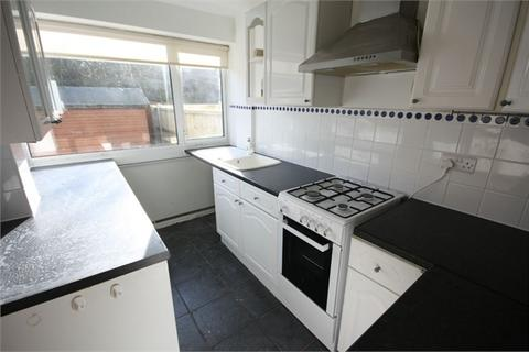 3 bedroom terraced house to rent - Porchester Close, Hucknall, Nottingham