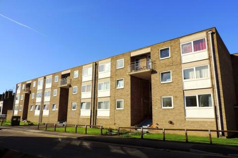 Studio to rent - Mildmay Court, Mildmay Road