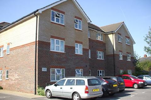 2 bedroom flat to rent - Jessamine Road, Shirley (Furnished)