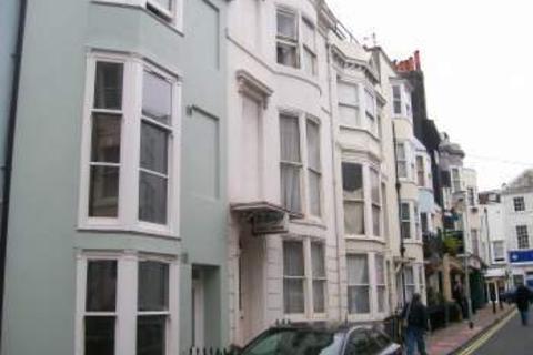 Studio to rent - Broad Street, Brighton, East Sussex