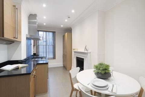 Studio to rent - Kings Road, Chelsea, London, SW3