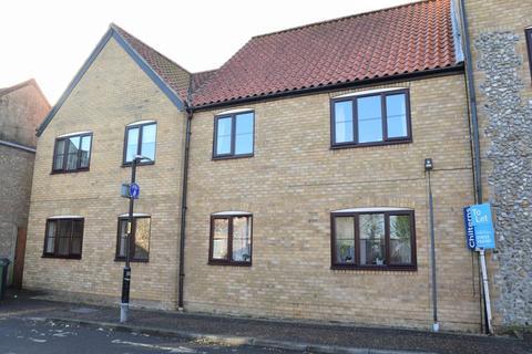 1 bedroom flat to rent - Millington Court, Thetford