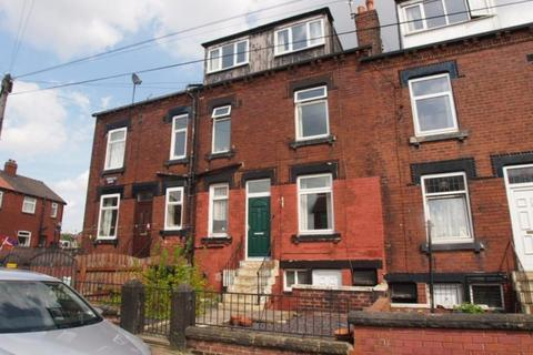 3 bedroom terraced house to rent - Thornleigh Mount - East End Park