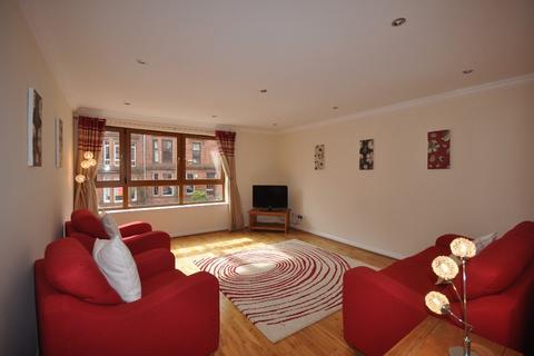 2 bedroom flat to rent - Waverley Street, Flat 1, Shawlands, Glasgow, G41 2DY