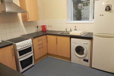 5 bedroom house to rent - Rhyddings Park Road, Brynmill, Swansea