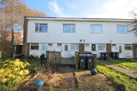 Property For Sale Shoreham By Sea Hyman Hill
