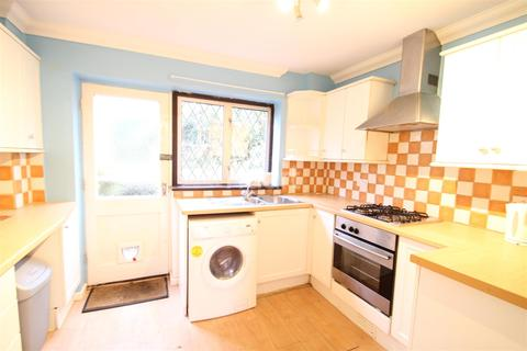 3 bedroom detached house to rent - Lindford Drive, Eaton