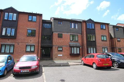 1 bedroom flat to rent - Exeter