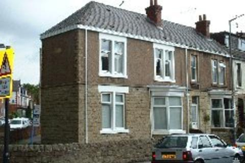 1 bedroom flat to rent - Marshall Road, Sheffield, S8