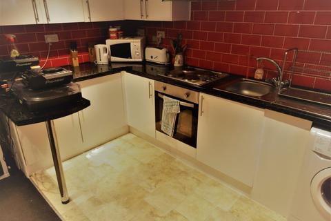2 bedroom house to rent - Harold Place, Leeds