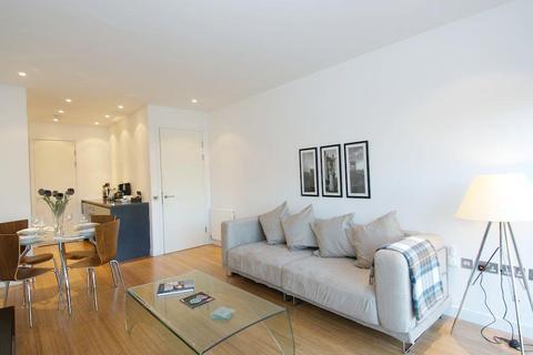 1 bedroom flat to rent - Flat 12, 28 Simpson Loan, Edinburgh, EH3
