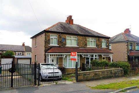 3 bedroom semi-detached house for sale - Southmere Drive, Great Horton,Bradford, BD7 3NT