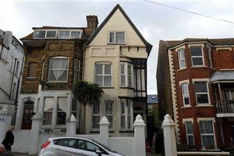 6 Bedrooms Town House for sale in Albion Road, Ramsgate